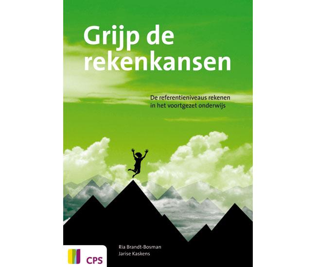 CPS_VOboek_omslag_DEF2.indd