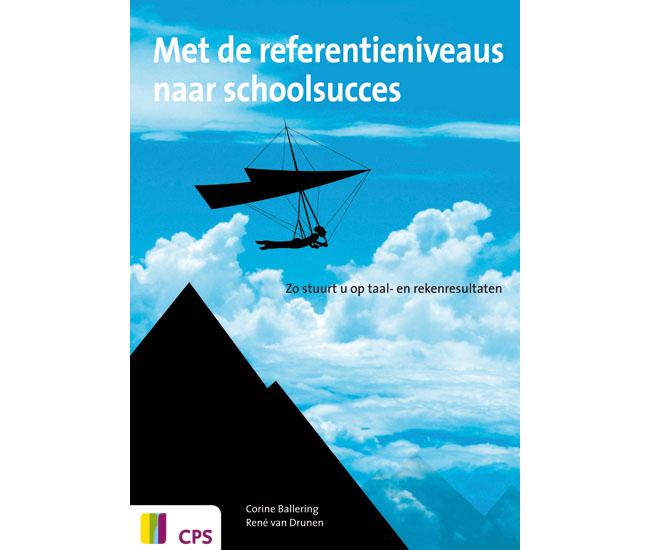 CPS_Beleidsboek_omslag_DEF.indd